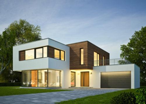Architektenhaus 225