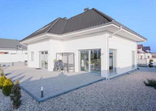 einfamilienhaus_120-04